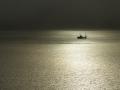 Fisker på Fannefjorden lavoppløst 7707