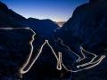 Natt i Trollstigen lavoppløst 6859