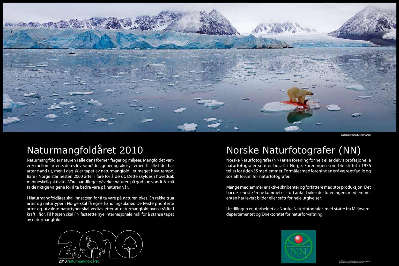 norske_naturfototgrafer_naturmangfold_utstilling-1
