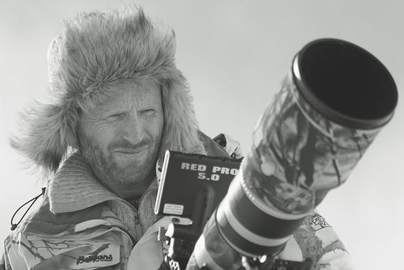 Asgeir Helgestad