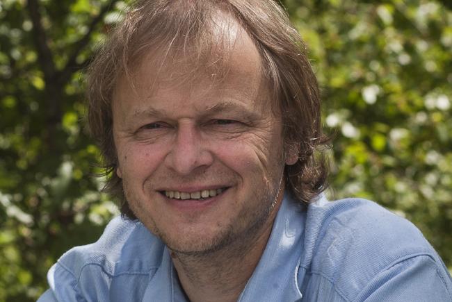 Kai-Wilhelm Nessler