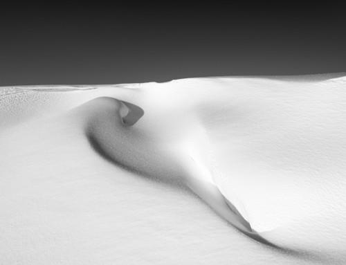 Ukens bilde, Knut-Sverre Horn