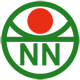Norske Naturfotografer / NN Logo