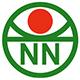 Norske Naturfotografer/NN Logo